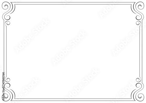 fototapety obrazy vector - photo #49