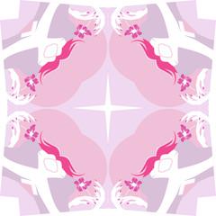 Pink311