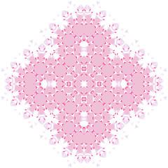 Pink37