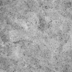 Natural gray granite.