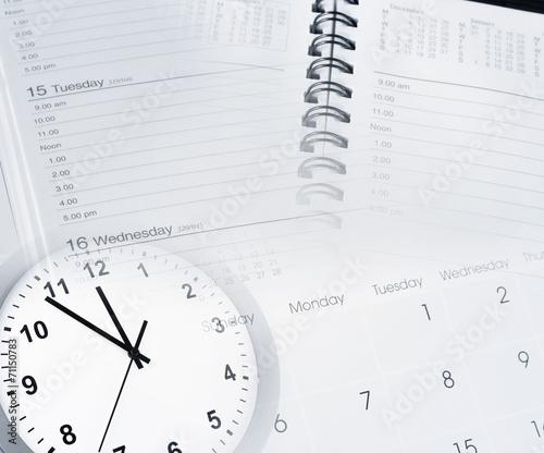 Time management - 71150783