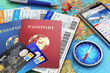 Travel concept - 71152155