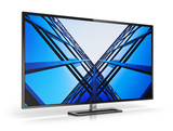 moderní tv