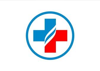 Medicine icon logo symbol Medic icon