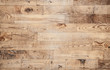 canvas print picture - Wooden background texture