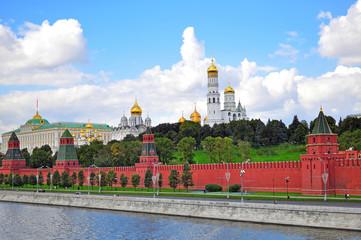 Moscow Krelmin