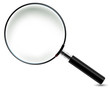 Magnifying Glass for you design - 71164766