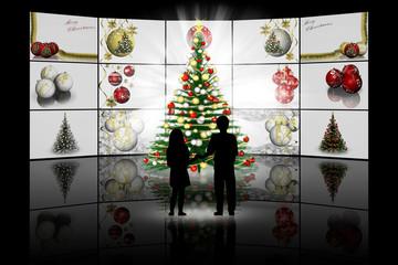 Natale Famiglia_009