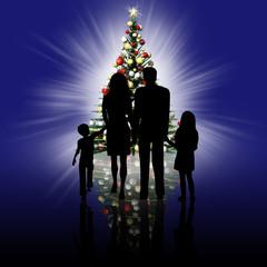Natale Famiglia_002