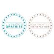 livraison gratuite/satisfaction garantie