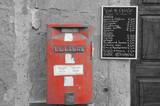 Briefkasten Italien - 71173941