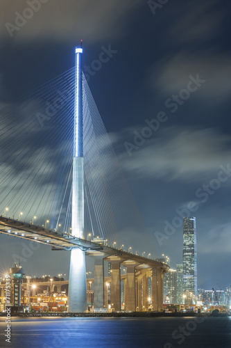 port-wiktorii-w-hongkongu
