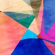 Obrazy na płótnie, fototapety, zdjęcia, fotoobrazy drukowane : abstract background