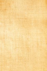 Canvas texture or background