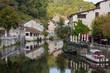 Brantôme - Dordogne - 71179522