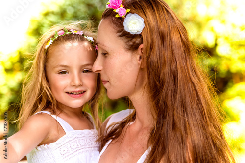 canvas print picture together