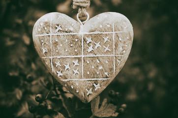 Trauer, Liebe, Unendlichkeit, Infinity, Zuversicht