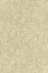 Lime Yellow Striped Pastel Paper Coarse Grunge Texture