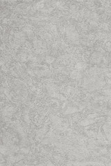 Gray Striped Pastel Paper Coarse Bleached Grunge Texture