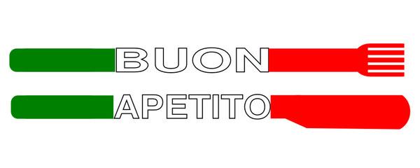 Buon Apetito v2