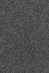 Charcoal Black Striped Pastel Paper Bleached Grunge Texture