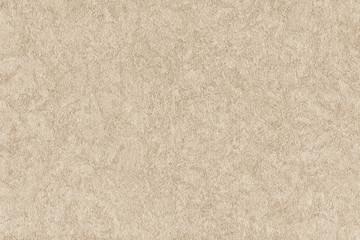 Beige Striped Pastel Paper Coarse Bleached Grunge Texture