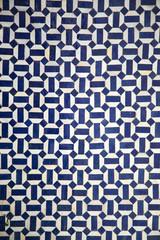 Moroccan shape