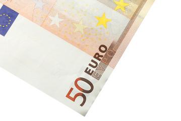 Femtio euro
