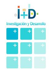 I+D Ivestigación y Desarrollo