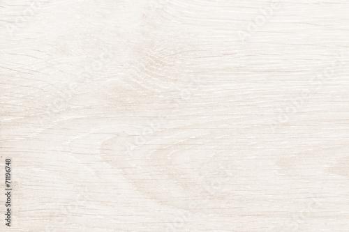 White Wood texture - 71196748