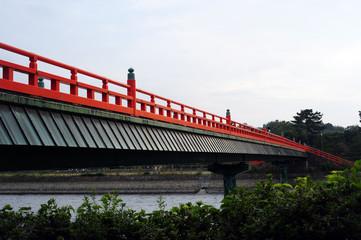 Asagiri bridge-1