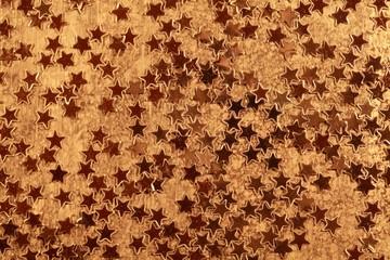 Weihnachtsmotiv Sterne