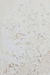 abstract texture background with cracked paint