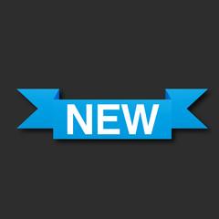 new-nouveau