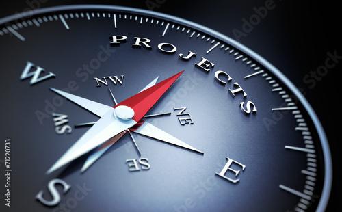 Kompass - Projects - 71220733