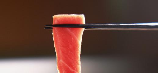 일본음식: 스시(sushi)