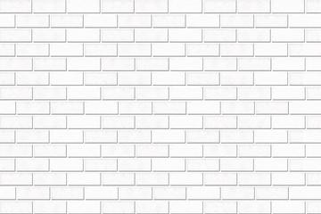 Mauer 29