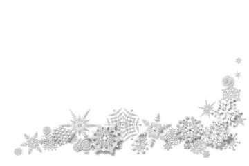 Weihnachten 459