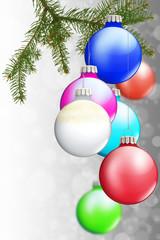 Weihnachten 634
