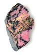 Mineral - rhodonite pattern - 71225740