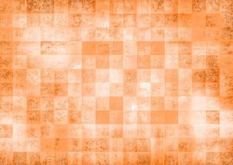 Mosaic Muster