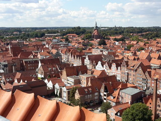 Lüneburg