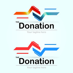 The Donation