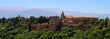 L'Alhambra depuis le Mirador de San Nicolas, Grenade - 71233576