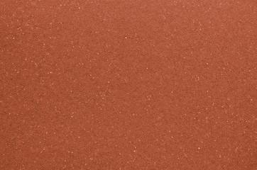 orange foam Rubber Texture, Pattern