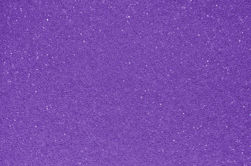 purple foam Rubber Texture, Pattern