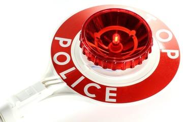 Polizeikelle05