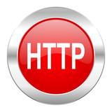 http://soft.dospy.com/data/images/day_111231/201112310415081350.jpg_