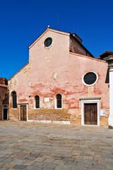 Venetian monuments 005