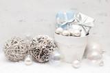 Fototapety Regali di Natale